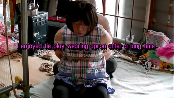 Студентка пту ласкает дыры игрушечками добиваясь урины на вебку